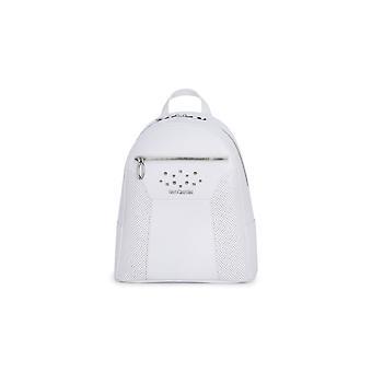 Nero giardini white bags