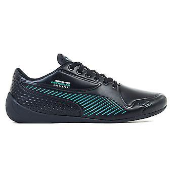 Puma Mapm Drift Cat 7S Ultra 30638102 universal all year men shoes