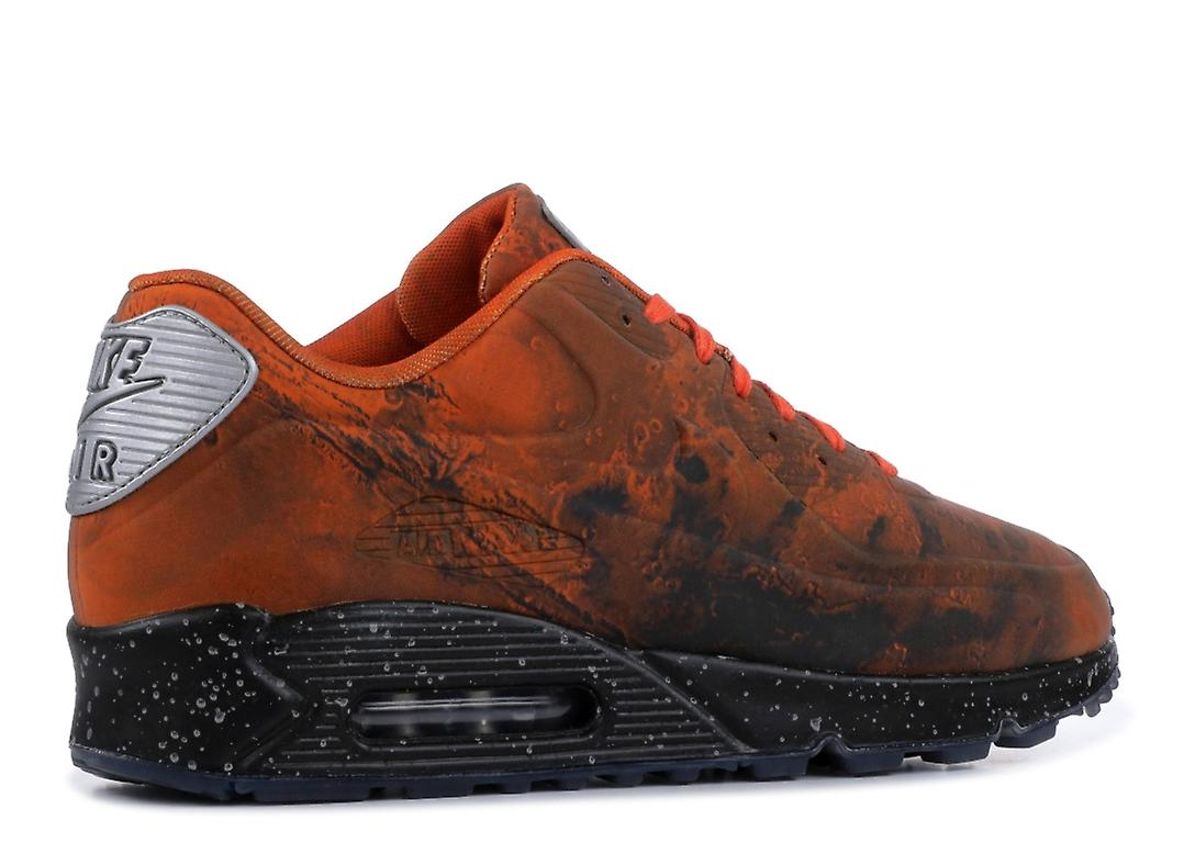 "Air Max 90 Qs ""Mars Landing"" - Cd0920-600 - sko"