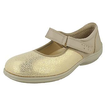 Hyvät EasyB Casual kengät Blossom