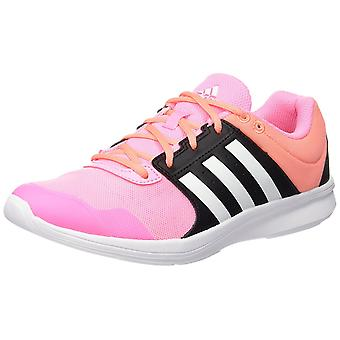 Adidas Essentials Fun 2 Women's Trainers - Af5841