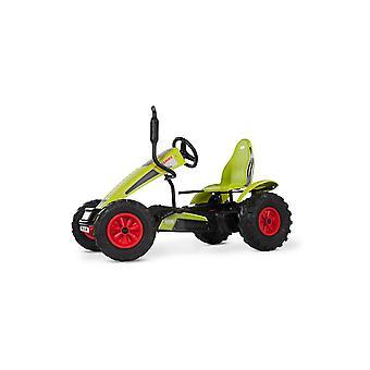 BERG CLAAS E-BFR Go Kart