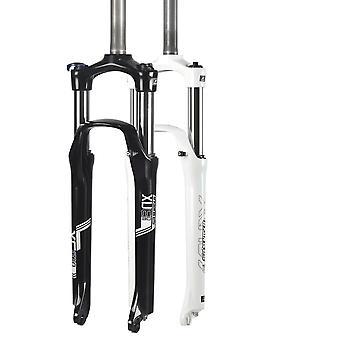 Fourche à suspension SR Suntour XCM SF15 (LO) / / 29″