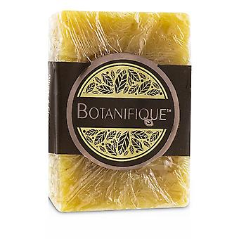 Botanifique Pure Bar Soap - Ginger & Cinnamon - 100g/3.5oz