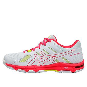 Asics Gelbeyond 5 B651N100 volleyball all year women shoes