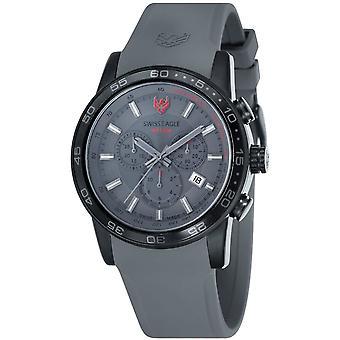Swiss Eagle SE-9057-08 men's watch