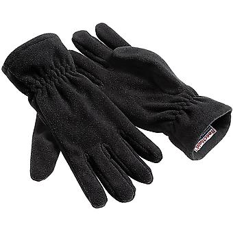 Beechfield - Suprafleece™ Alpine Gloves