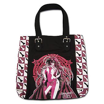 Tote Bag - High School DxD - New Rias Anime Toys Licensed ge11629