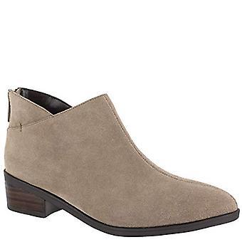 Bella Vita Women's Haven Ankle Boot