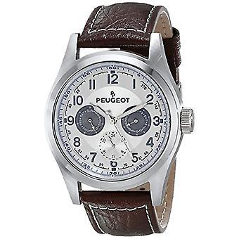Peugeot Watch Man Ref. 2028