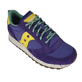 Saucony Casual Shoes Saucony Jazz Original S70463-2 0000158820_0
