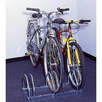 Mottez - Fietsenrek (3 fietsen)