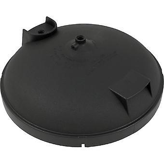 Jacuzzi 42-2852-05-R Tank Lid