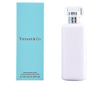 Tiffany & Co Tiffany & Co Body Lotion 200 Ml For Women