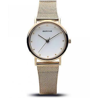 Bering naisten Watch 13426-334