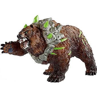 Schleich Eldrador Creatures, Cave Bear
