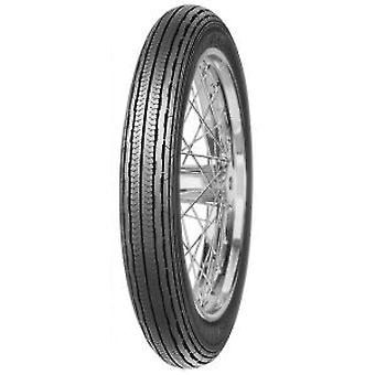 Motorcycle Tyres Mitas H04 ( 3.25-18 RF TT 59P Rear wheel, Front wheel )