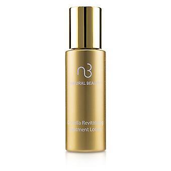 Natural Beauty Centella Revitalizing Treatment Lotion - 30ml/1oz