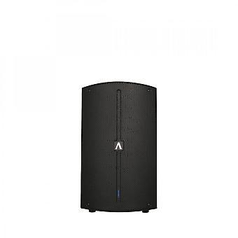 Altavoz activo Avante Audio Achromic A10 (cada uno)