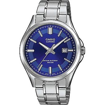 Casio Herrenuhr MTS-100D-2AVEF