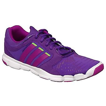 Adidas Adipure Trainer 360 K G96277 universal all year kids shoes