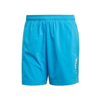 Adidas Essentials Plain Chelsea DU0374 entrenamiento todo el año hombres pantalones