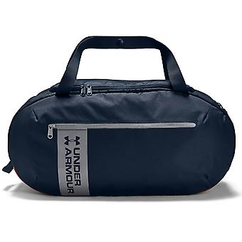 Under Armour Mens 2020 Roland Duffle MD Water Resistent Holdall