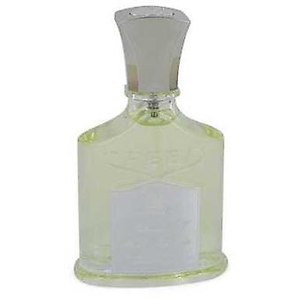 Acqua Fiorentina By Creed Pefume Oil (tester) 2.5 Oz (women) V728-542360