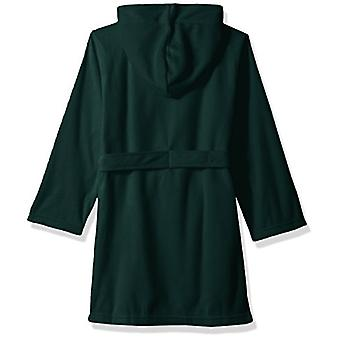 The Children's Place Kid's Robe, fir, M (7/8)
