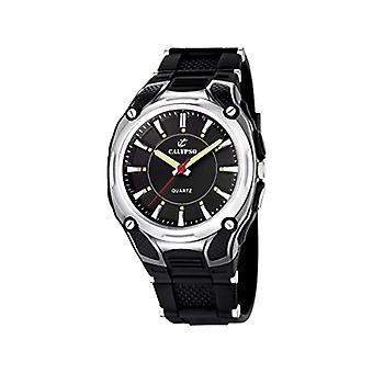 Calypso Calypso horloges, mannen polshorloge
