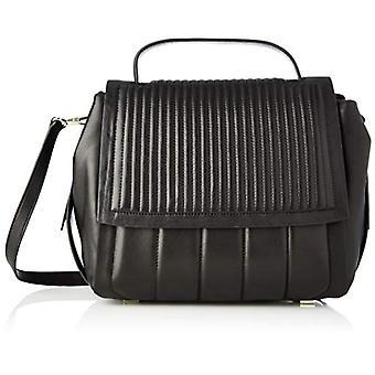 DKNY Svart kvinnors handväska
