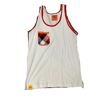 Team phun pocket vest
