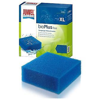 Juwel Filtro de Cartucho Jumbo Fine (Fish , Filters & Water Pumps , Filter Sponge/Foam)