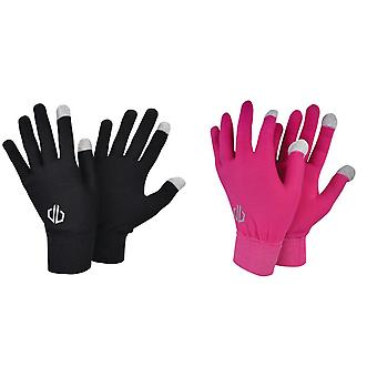 Dare 2b Liveup Touch Screen Gloves