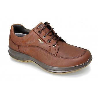 Chaussure active Grisport Livingston Brown
