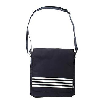 Jean Paul Gaultier N68-HXQ Women's Shoulder Bag