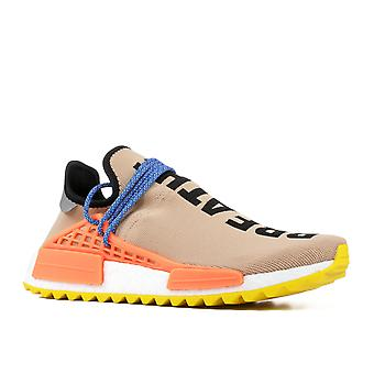 Pw Human Race Nmd Tr 'Pharrell' - Ac7361 - Shoes