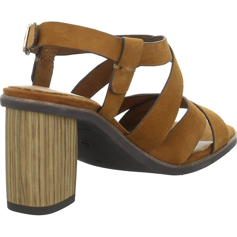 Tamaris 112834524311 universelle sommer kvinner sko