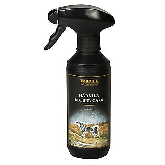 Harkila Rubber Care Spray Boots and Shoes 250ml
