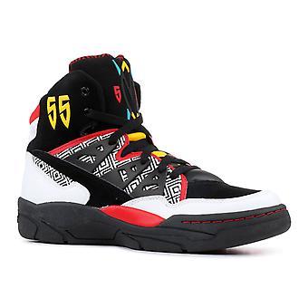أحذية موتومبو--Q33018-