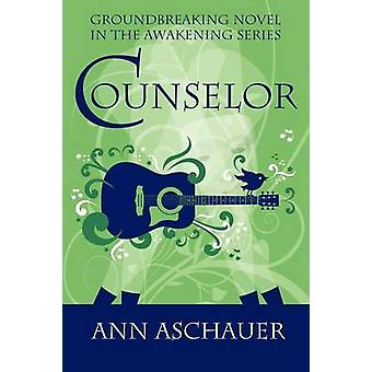 Counselor by Aschauer & Ann