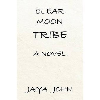 Clear Moon Tribe by John & Jaiya