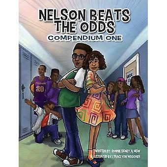 Nelson Beats The Odds Compendium One by Sidney & Ronnie Nelson