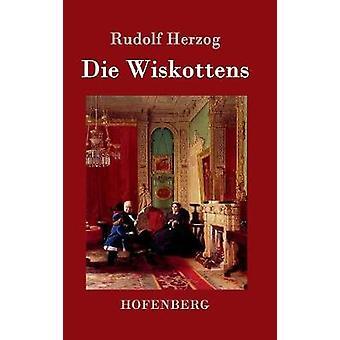 Die Wiskottens by Herzog & Rudolf