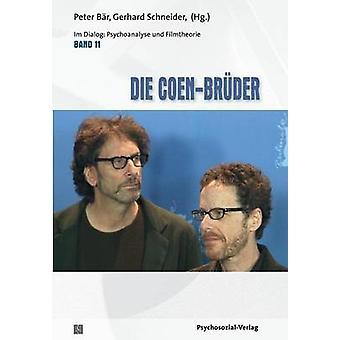 Die CoenBrder by Schneider & Gerhard