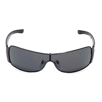 Unisex Sunglasses Sting SSJ367-0568