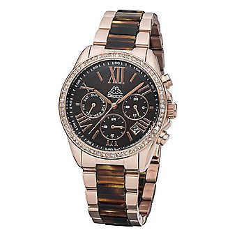 Ladies-apos; Regarder Kappa KP-1413L-B (39 mm)