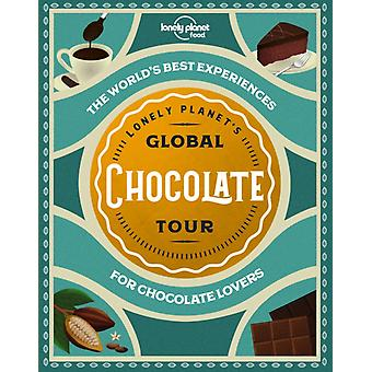 Lonely Planets Global Chocolate Tour