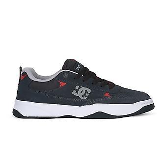 DC Paenza 100509 universeel het hele jaar mannen schoenen