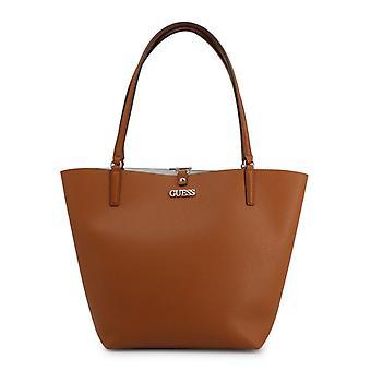 Guess Women's Shopping Bag HWVG74 55230